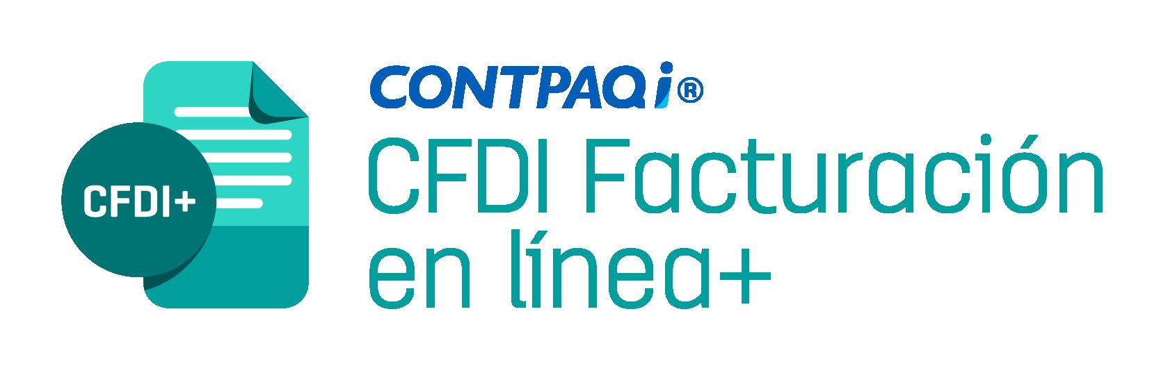 CONTPAQi_facturación el línea