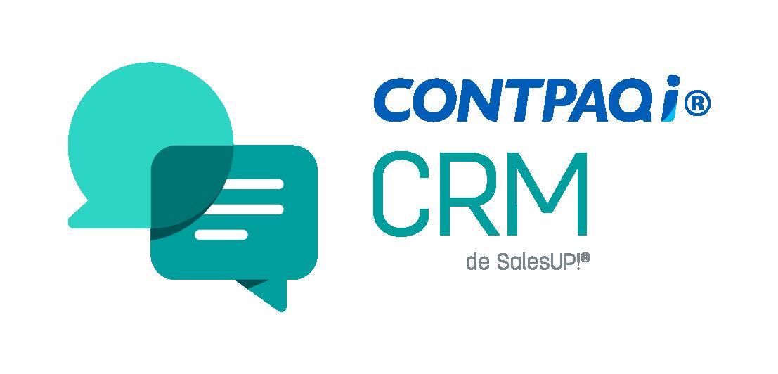 CONTPAQi_submarca_CRM