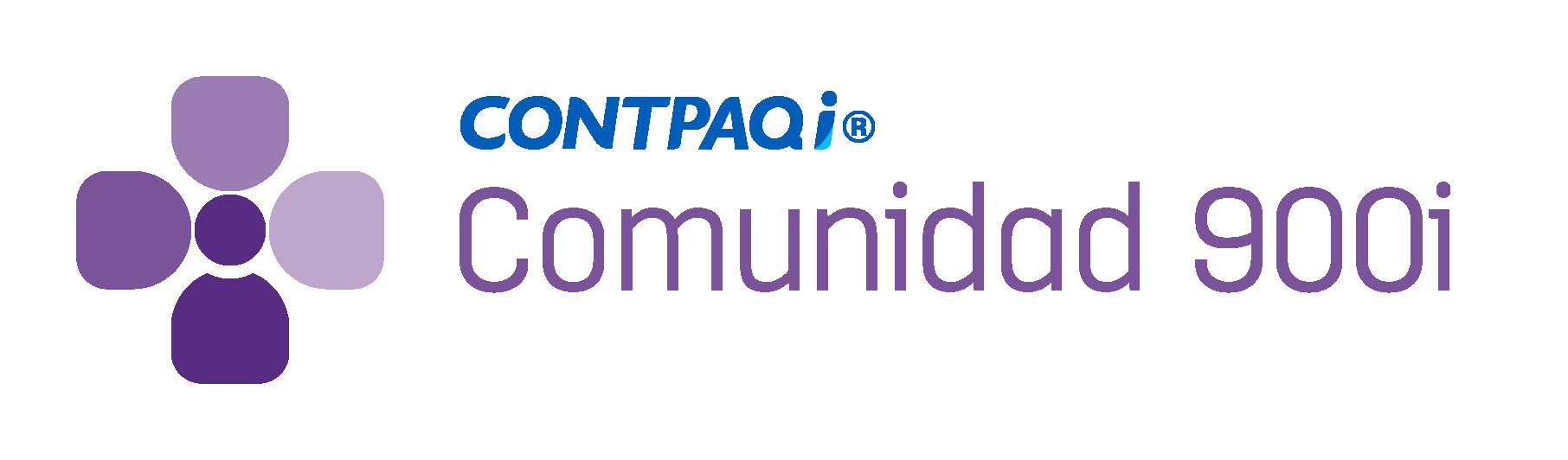 CONTPAQi_submarca_Comunidad 900i_RGB_A