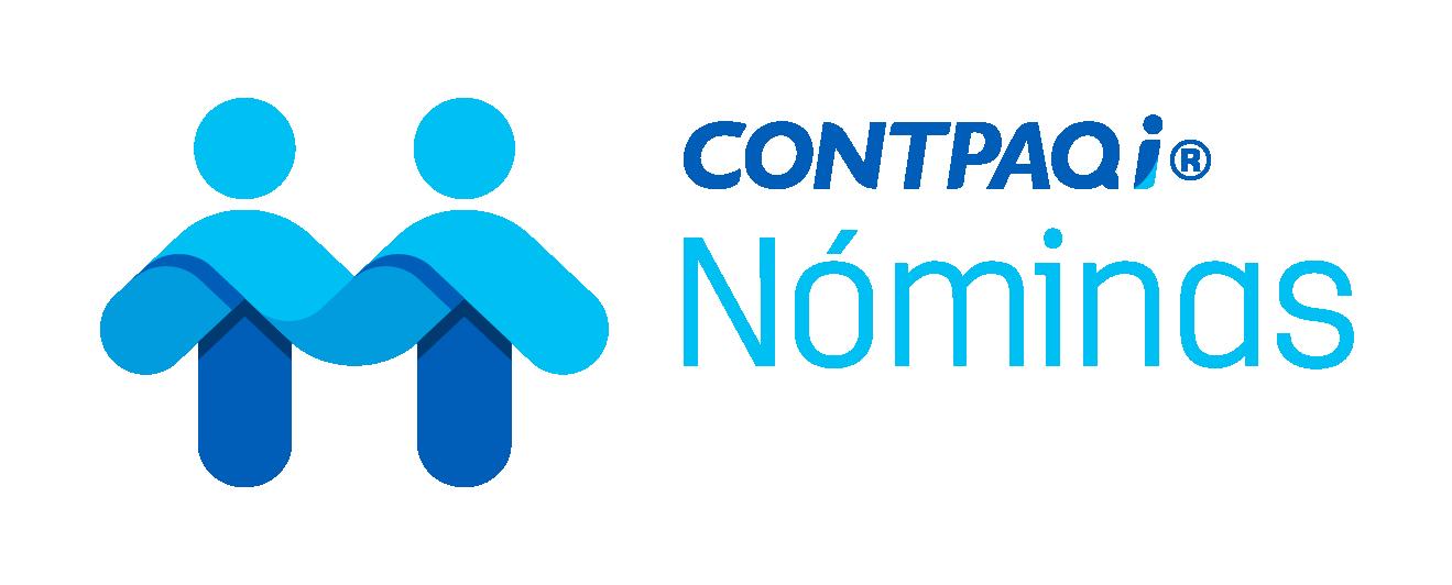 CONTPAQi_submarca_Nominas_RGB_A