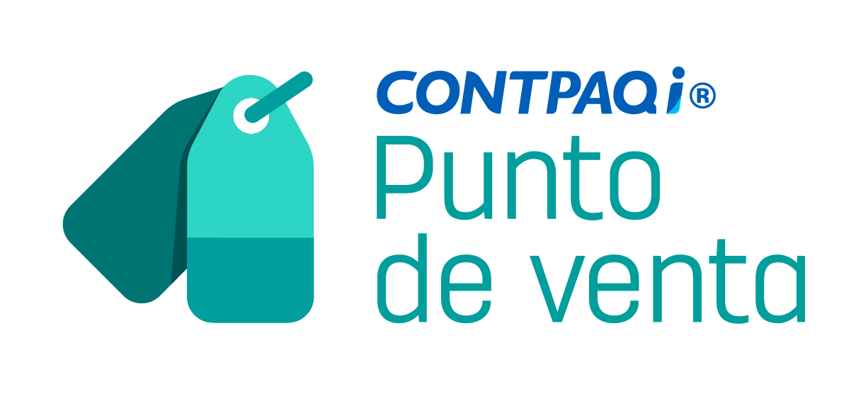 CONTPAQi_submarca_Punto de Venta