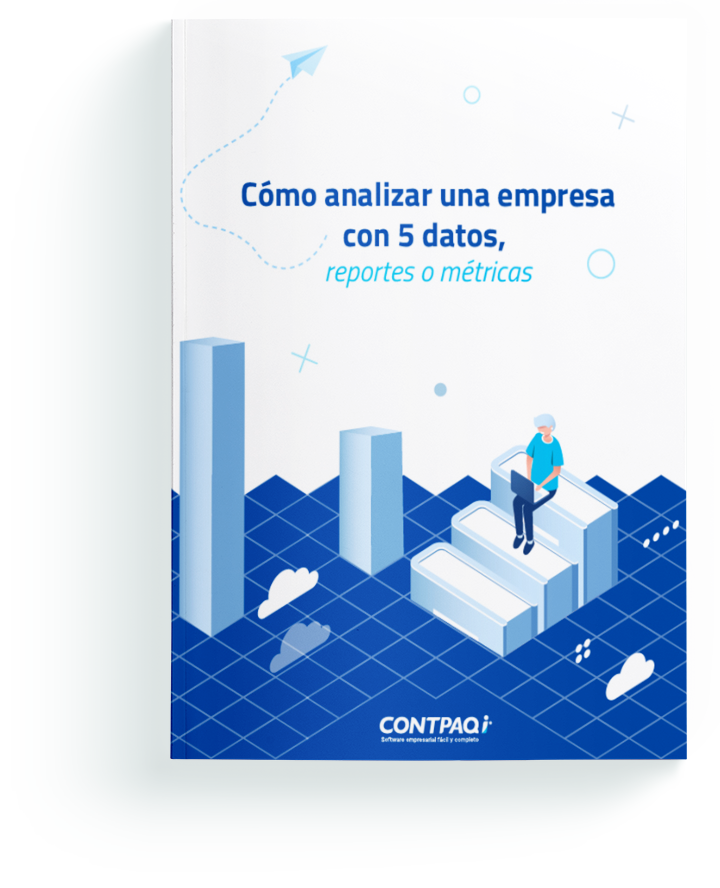 cpqi-mockup_Como-analizar-una-empresa-con-5-datos-reportes-o-metricas