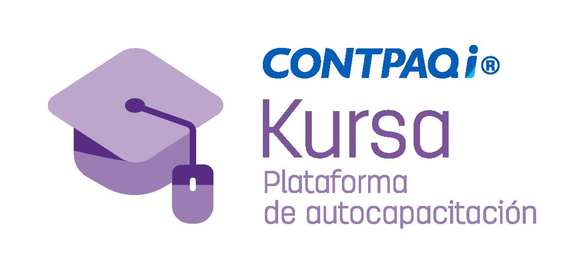 Copia de CONTPAQi_submarca_Kursa
