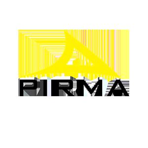 Pirma_Logo
