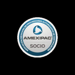 Contpaq certificaciones