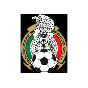 federacion_mexicana
