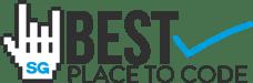 BestPlaceToCode_logo