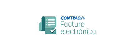 logo_factura_electronica