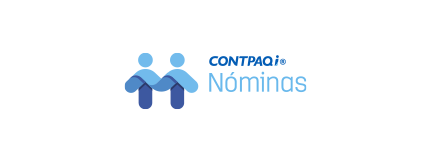 logo_nominas