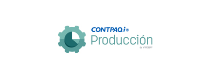 logo_produccion