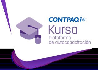 kursa-logo