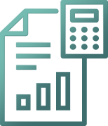 Comercial Start Logo