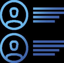 Nóminas Logo